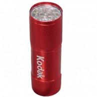 Torche KODAK 9 LED...