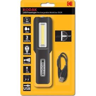Kodak LED Lampe de Poche...
