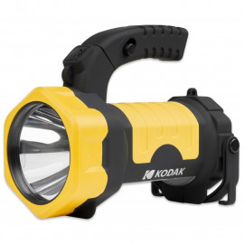 Torche Kodak Led Handy 220W