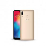 Téléphone Portable IKU A20...