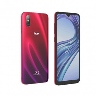 Téléphone Portable IKU Y7 -...