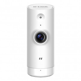 MINI CAMERA D-LINK HD WIFI...