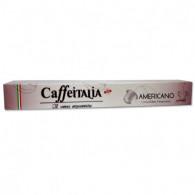Capsule Caféitalia...