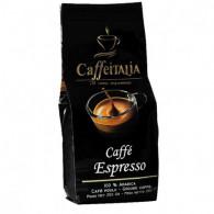 Café Moulu Italia Espresso...
