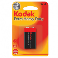 Pile KODAK EXtra Heavy Duty...