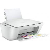 Imprimante tout en un...