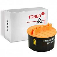 Toner Adaptable Compatible...