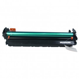 Toner Canon Laser Adaptable...