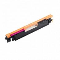 Toner  HP Laser Adaptable -...