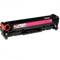 Toner HP Laser  Adaptable...