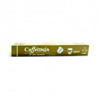 Capsule Caffeitalia...