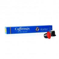 Capsule Café Italia...