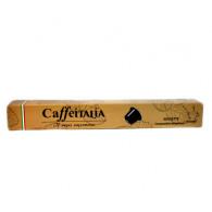 capsule à café