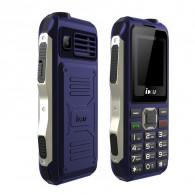 SMARTPHONE IKU S10 DOUBLE...