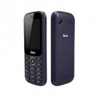 TÉLÉPHONE PORTABLE  IKU S4...