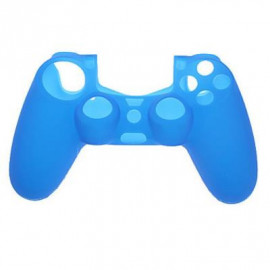 SILICON manette PS4