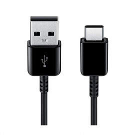 CABLE TYPE-C SAMSUNG