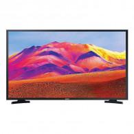 Téléviseur Samsung 40