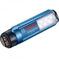 LAMPE BOSCH GLI 12V-300