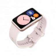 Huawei Watch Fit Rose
