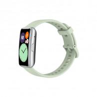 Huawei Watch Fit Gris