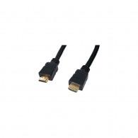 CABLE HDMI 20CM