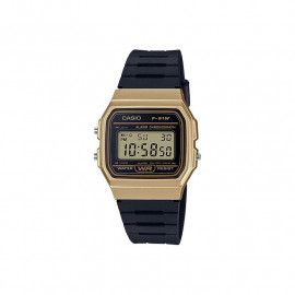 MONTRE HOMME DIGITAL  CASIO...