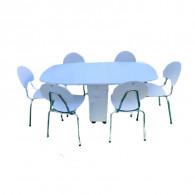 PACK TABLE A TIROIR PM AVEC...