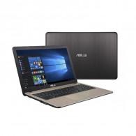 PC PORTABLE ASUS X540BA...