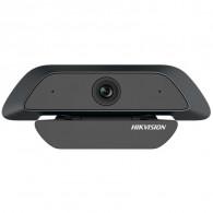 WEBCAM HIKVISION FULL HD...