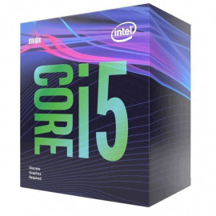 Processeur Intel Core i5 9400F