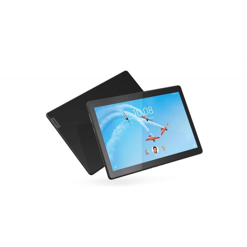 Tablette LENOVO TB-X505