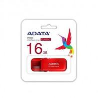 Clé USB ADATA AUV240 16Go...