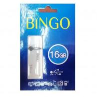 Clé USB-flash disque Bingo...