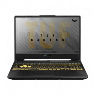 Pc portable Gamer Asus F15...