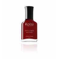 Vernis à ongles  Kolsi N°046