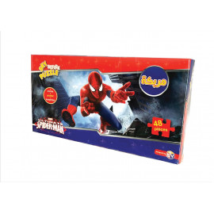 PUZZLE SPIDER MAN  48PCS