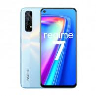 Smartphone Realme 7...
