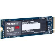 GIGABYTE SSD M.2 NVME 512GB