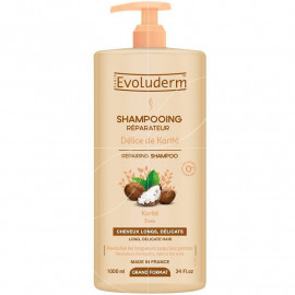SHAMPOING REPARATEUR DELICE...