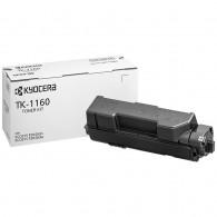Toner KYOCERA Laser...