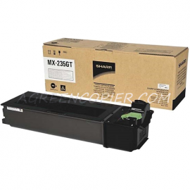 TONER SHARP ADAPATABLE...