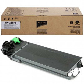 Toner SHARP Laser Adaptable...
