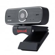 WebCam Full HD REDRAGON...