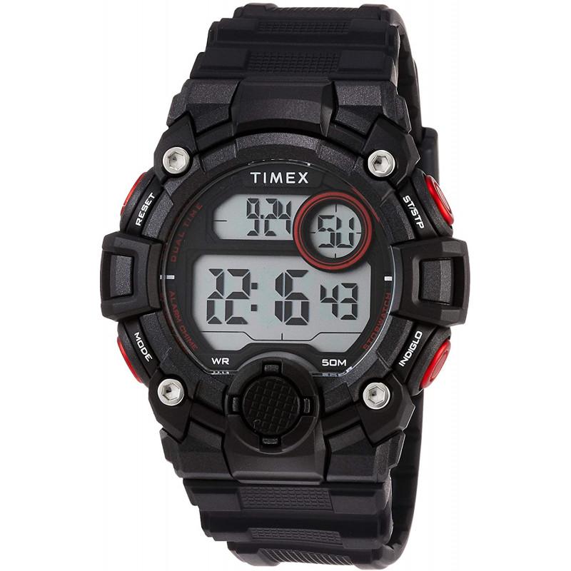 Montre Homme TIMEX TW5M27600CA