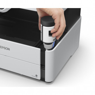 Imprimante Jet d'encre EPSON ECOTANK ET-M2170 3en1 Monochrome