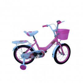 BICYCLETTE STAR BABY POUR...