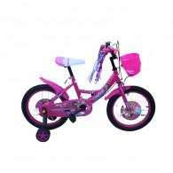 """BICYCLETTE POUR ENFANT 16""""..."""