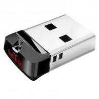 Clé USB SANDISK Cruzer Fit...