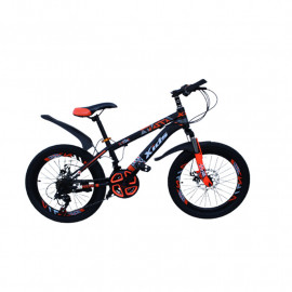 "BICYCLETTE  XIDS 20"" -..."